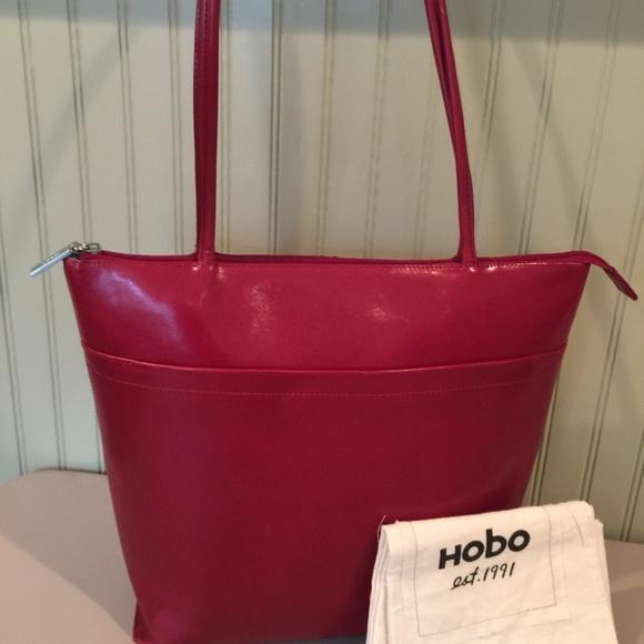 d9315c9f5dc HOBO Bags   Bucket Bag   Poshmark